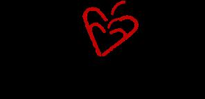 Fundacja Niezależny Instytut Edukacji Emocjonalnej