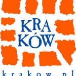 logotyp-krakow_cmyk